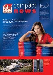 Compact News - MotoFocus