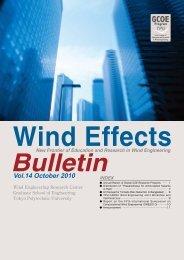 Vol.14 October 2010