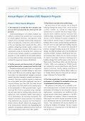 Vol.14 October 2010 - Page 2