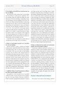Vol.14 October 2010 - Page 3