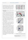 Vol.14 October 2010 - Page 4