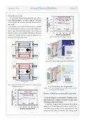 Vol.14 October 2010 - Page 5