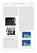 Vol.14 October 2010 - Page 7