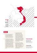 Vietnam - Page 5