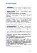 modello di organizzazione, gestione e controllo ex d ... - Manutencoop - Page 5
