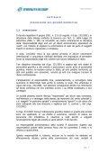 modello di organizzazione, gestione e controllo ex d ... - Manutencoop - Page 6