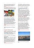 Sescriptif des week-ends 2013 - Back Roads - Page 2