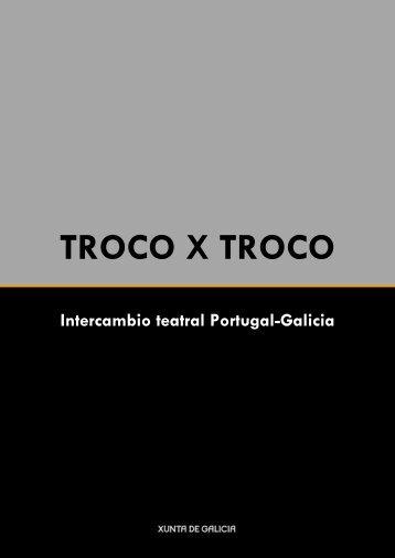 TROCO X TROCO - Culturagalega.org