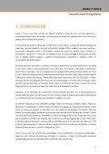 TROCO X TROCO - Culturagalega.org - Page 3