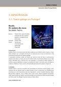 TROCO X TROCO - Culturagalega.org - Page 5