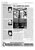 Február 17. - Page 2