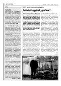 Február 17. - Page 4