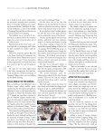 1JRXm7Y - Page 5