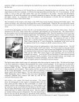 Photography 10 Package - Harry Collinge High School - Page 4