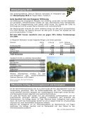 Wandern entlang der Landesgrenze - Metzerlen-Mariastein - Page 7