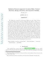 arXiv:1205.1387v1 [astro-ph.HE] 7 May 2012