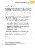 Talentscreeningsmodel Haderslev Elite - UC Viden - Page 4