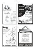Bäriswiler Nummer 140 (.pdf | 2756 KB) - Seite 4