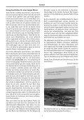Bäriswiler Nummer 140 (.pdf | 2756 KB) - Seite 5