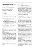 Bäriswiler Nummer 140 (.pdf | 2756 KB) - Seite 6