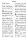 Bäriswiler Nummer 140 (.pdf | 2756 KB) - Seite 7
