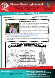 Newsletter_no_16_14-August-2012 - Kirwan State High School