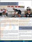 Gaceta-25 - Page 2