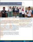 Gaceta-25 - Page 4