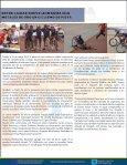 Gaceta-25 - Page 5