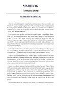 Madilog-Tan-Malaka - Page 2
