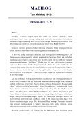 Madilog-Tan-Malaka - Page 4