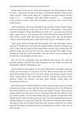 Madilog-Tan-Malaka - Page 5