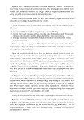 Madilog-Tan-Malaka - Page 6