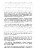 Madilog-Tan-Malaka - Page 7