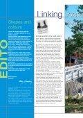 Download PDF - Danpalon - Page 2