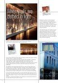 Download PDF - Danpalon - Page 4