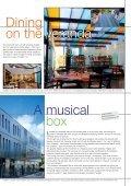 Download PDF - Danpalon - Page 5