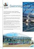 Download PDF - Danpalon - Page 6