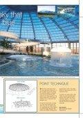 Download PDF - Danpalon - Page 7