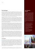 Lithuania - AIAS - Page 5