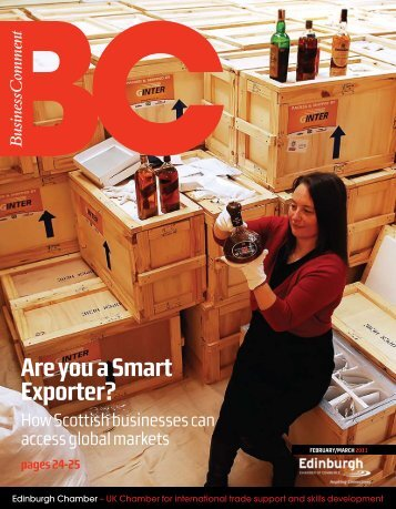 Download Business Comment - The Edinburgh Chamber of ...