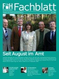 Fachblatt_02_2005.pdf - FH-Aachen