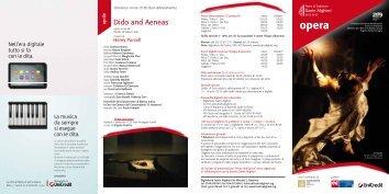 Programma Opera (.pdf) - Ravenna