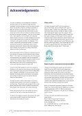 Conservació ex-situ de la flora europea - Page 3