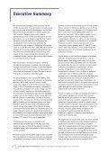Conservació ex-situ de la flora europea - Page 5
