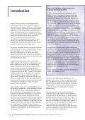 Conservació ex-situ de la flora europea - Page 7