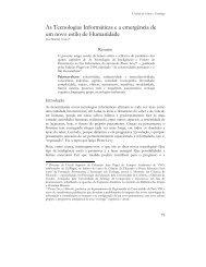 José Manuel Couto.pdf - Universidade Jean Piaget de Cabo Verde