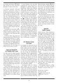 Heft 27 Tibet & Buddhismus - Page 2