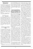 Heft 27 Tibet & Buddhismus - Page 3