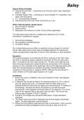 Bailey ES_G4_0_006 - Safety Systems UK Ltd - Page 3